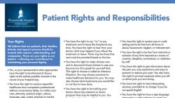 Patient-Rights---Spanish---Phoenixville-Hospital
