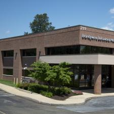 brandywine behavioral health