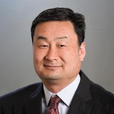 Won Chang