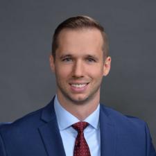 Douglas J VanderBrook, MD | Tower Health