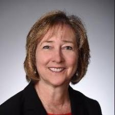 Debra Powell