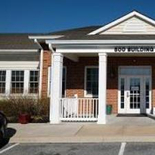 Jennersville West Grove family medicine