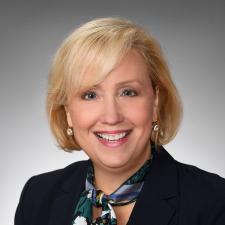 Suzanne Adam