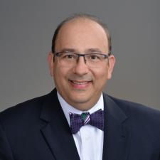 Dr. Aksade