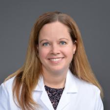 Dr. Lori Lorant-Tobias