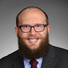 Kevin Moser