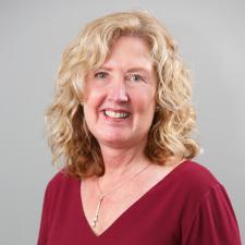 Sharon Dooley