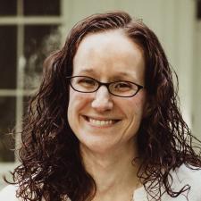Erica Cucinella MD