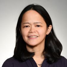 Dr. Amanda V De La Paz