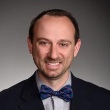 Dr. Andrew Ambort
