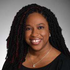 Dr. Annette B Gadegbeku