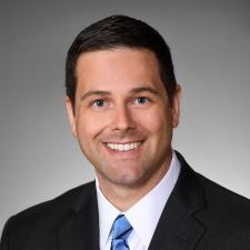 Dr. Brandon K Root