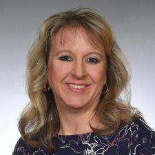 Dr. JulieAnne Hlavac
