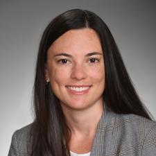 Dr. Katherine Blatt