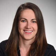 Dr. Kathryn Brandt