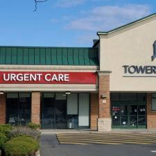 Wyomissing Urgent Care