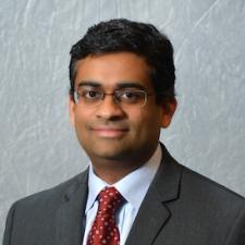 Dr. Boban Abraham