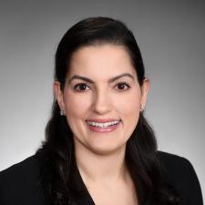 Rebecca Jacobson