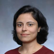 Archana Malik, MD