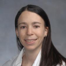 Erica D. Poletto