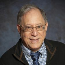 Robert A. Koenigsberg, DO, FAOCR