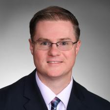 Dr. Eric R Montgomery