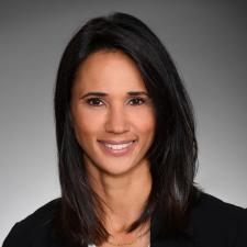 Dr. Gina M Cavorsi