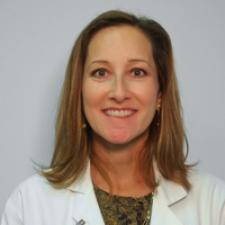 Dr. Jessica Berman