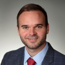 Dr. John Kelleher