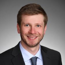 Dr. Konstantin Kovalev