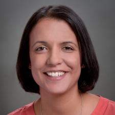 Dr. Lysette Ramos