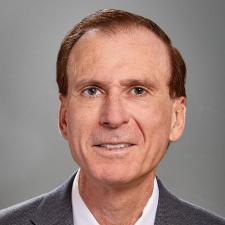 Dr. Mahmoud Effat