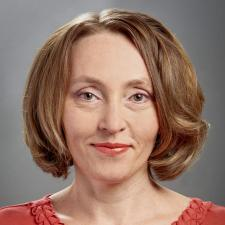 Dr. Marina Tilich