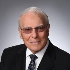 Dr. Michael Cefaratti