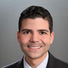 Dr. Michael DeLaCruz