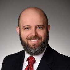 Dr. Michael Musso