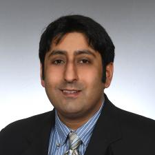 Dr. Munish Bakshi