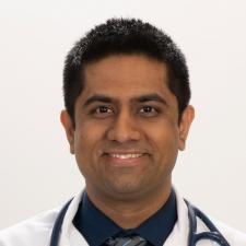 Dr. Puneet Tejsinghani