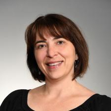 Dr. Reem Tarazi