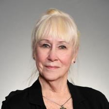 Dr. Rita Shaughnessy