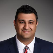 Dr. Shahin Manoochehri