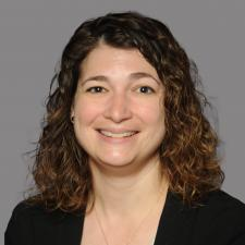 Rachael E Bonawitz, MD