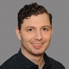 Noah D Buboltz, MD