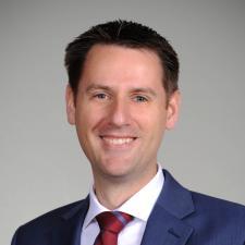 Andrew D Butler, MD