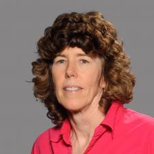 AnnaMarie Carr, MD
