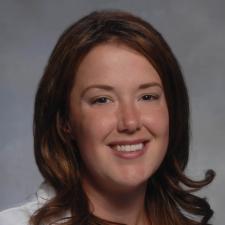 Lauren A Carr, DO