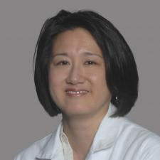 Janet S Chen, MD
