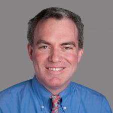 Daniel H Conway, MD