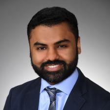 Dr. Vaibhav Goswami