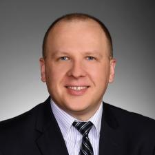 Dr. Viachaslau Koushyk
